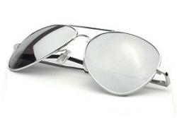 elite-metal-aviator-sunglasses